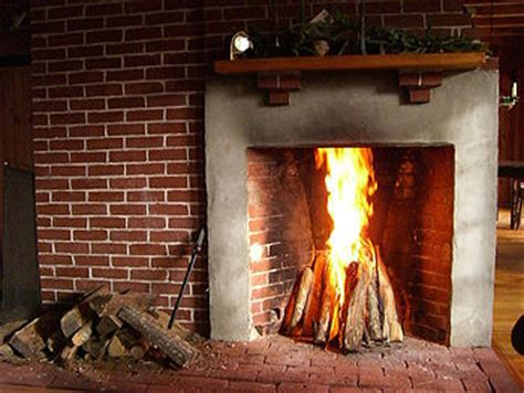 rumford fireplaces and how they are made count rumford encyclopedia article citizendium