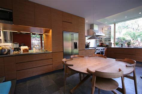 meubles haut cuisine pas cher meubles de cuisine pas chers meuble de cuisine bas pas