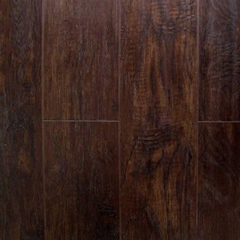 Laminate Flooring Best Value Laminate Flooring