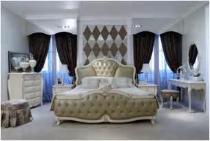 italian bedroom furniture designer luxury sets