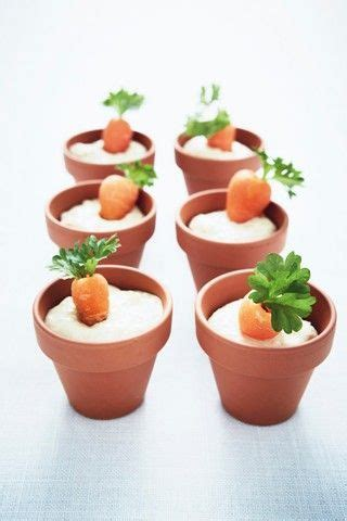 canapé cotta 21 best images about catering ideas on