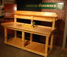 Fly Tying Table Woodworking Plans by Woodwork Reloading Desk Plans Pdf Plans