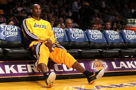 NBA, Basketball, Kobe Bryant, Los Angeles Lakers ...