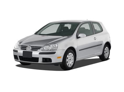 rabbit volkswagen 2007 volkswagen rabbit reviews and rating motor trend