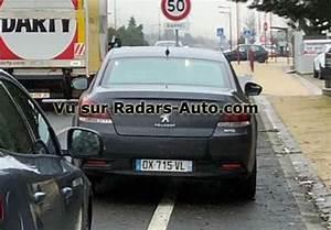 Radar Mobile Nouvelle Génération : peugeot 508 berline dx 715 vl radar mobile nouvelle g n ration ~ Medecine-chirurgie-esthetiques.com Avis de Voitures
