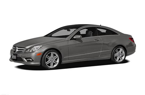 Mercedes Base Model by 2010 Mercedes E Class Price Photos Reviews Features