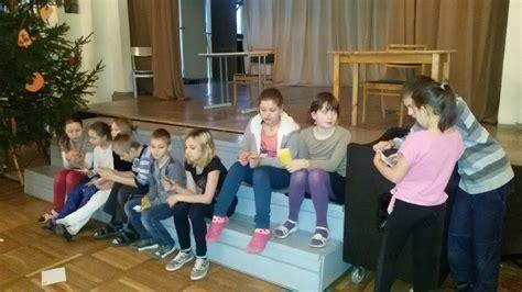 Mālpils internātpamatskolas ekodarbība 2015./2016.: Spēle ...