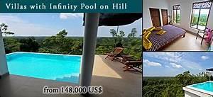 Sri Lanka Immobilien : sri lanka real estate property house land immobilien hikkaduwa galle bentota ~ Markanthonyermac.com Haus und Dekorationen