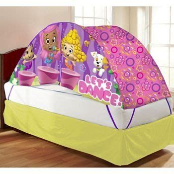 25 best images about bed tents for kids on pinterest
