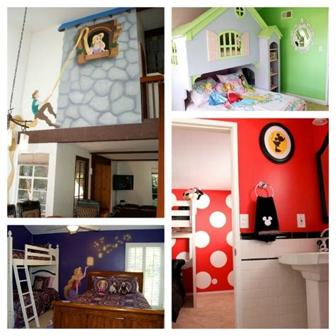 1000 images about anaheim castle house vacation rentals