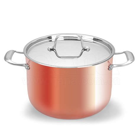 copper pots for cooking for sale large copper pot large copper pot wholesale wholesale seller