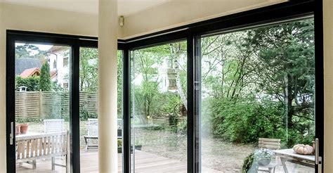 Fenster Aus Dem Odenwald
