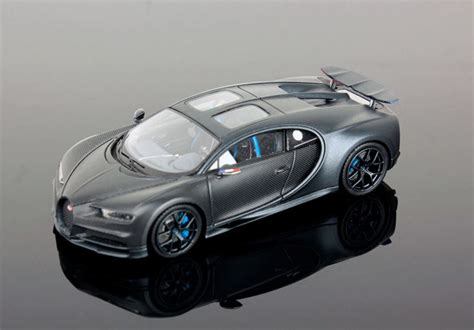 """The new chiron sport 110 ans bugatti bears one of the most famous symbols of a proud nation. First Look Bugatti Chiron 110 ans """"Wing Up"""" Edition ..."""