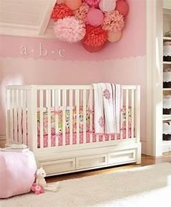 Wanddeko Für Draußen : wanddeko f r babyzimmer ~ Eleganceandgraceweddings.com Haus und Dekorationen
