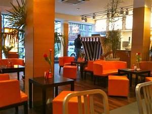 Restaurant Hamburg Neustadt : bagel brothers hamburg neustadt restaurant bewertungen telefonnummer fotos tripadvisor ~ Buech-reservation.com Haus und Dekorationen