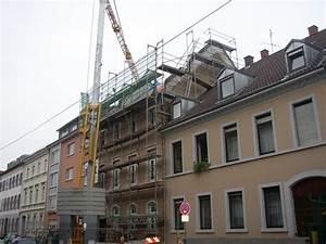 Bauunternehmen In Karlsruhe : bauunternehmung m ller qualit t am bau seit 1960 ~ Markanthonyermac.com Haus und Dekorationen