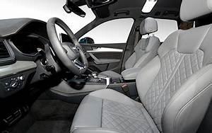 Audi Q5 Business Executive : leasing audi q5 lld et loa audi q5 fastlease ~ Medecine-chirurgie-esthetiques.com Avis de Voitures