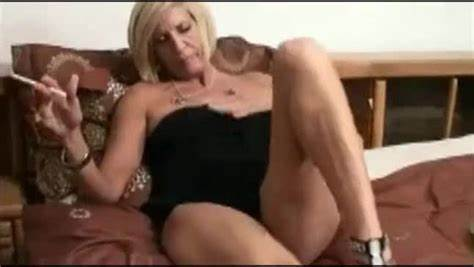 Older Stepmom Thick Male Battler Biggest Nippled Lubed Mature Xxxbunker
