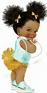 Template black skin baby | template for cakes | Baby art ...