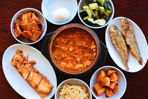 best meals the best meals in the inner richmond for under 20 san francisco chronicle