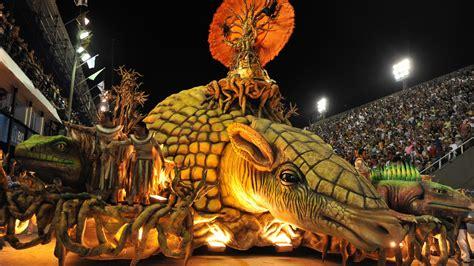 wallpaper rio carnival rio de janeiro brazil wings