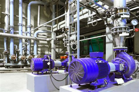 Electric Motor Industry by Krytox Lube For Electric Motor Greases Improved