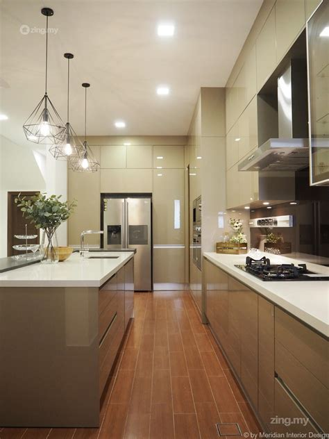 Modern Design by Luxurious Modern Home Design In Ang Design Renovation
