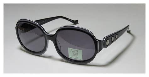 cheap designer glasses cynthia rowley eyeglasses buy eyeglasses cheap