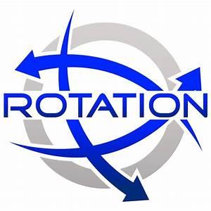 Rotation Wheels
