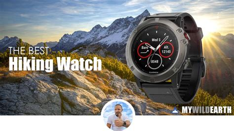 Best Outdoors Watches 10 Best Outdoor Hiking Watches Of 2019 Compass Gps Watches