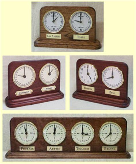 world time zone desk clock time zone clocks world time zone clocks for sale