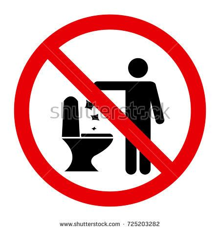 toilet stock images royalty  images vectors