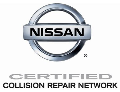 Great Neck Nissan Service by Nissan Certified Collision Auto Service Center Don Joe