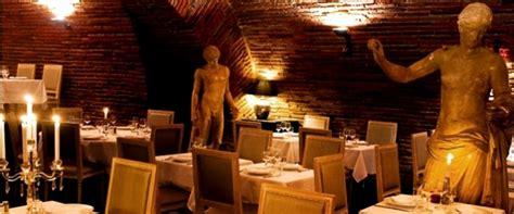 la cuisine de jean toulouse restaurant les caves de la maréchale gastronomique toulouse