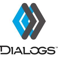 Dialogs | LinkedIn
