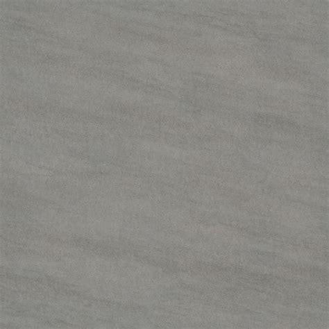 dalle artens carrelage ext 233 rieur en gr 232 s c 233 rame de 2 cm gris effet beton us 233 carra