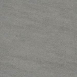 Renover Dalle Beton Exterieur : dalle artens carrelage ext rieur en gr s c rame de 2 cm gris effet beton us carra france ~ Melissatoandfro.com Idées de Décoration