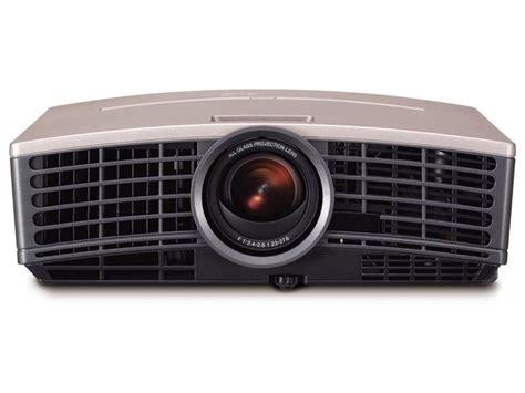 Mitsubishi Hd4000 best mitsubishi hd4000 dlp projector prices in australia