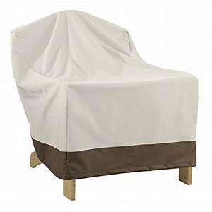 outdoor furniture waterproof covers australia home citizen With garden furniture covers australia