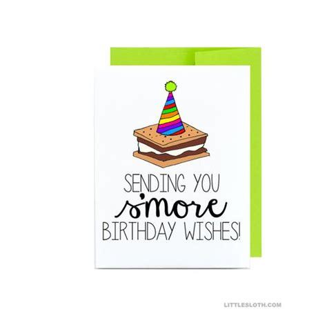 birthday puns pinterest the world s catalog of ideas