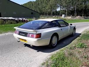 Renault Alpine V6 Turbo Kaufen : renault alpine v6 turbo 1987 catawiki ~ Jslefanu.com Haus und Dekorationen