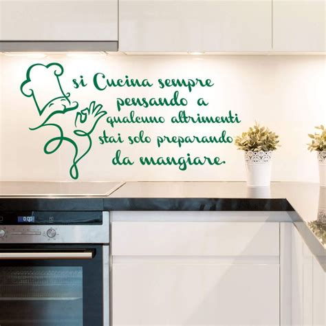 adesivi murali per cucina seiunkel us seiunkel us