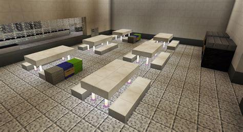 prison life minigame minecraft pe maps