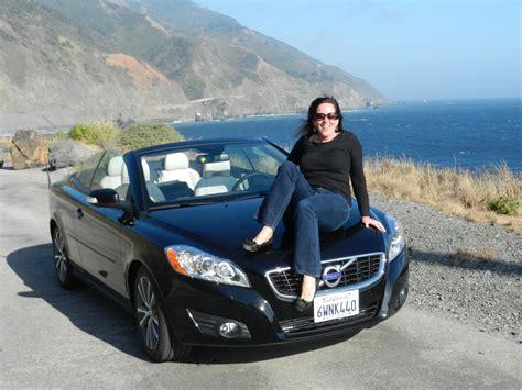 california highway  heres   full life