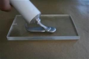Kleber Für Aluminium : fl ssigmetall von diamant spezialkitt f r metallkorrekturen ~ Jslefanu.com Haus und Dekorationen