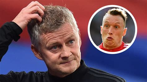 'Not my job to keep them happy' – Solskjaer sends warning ...