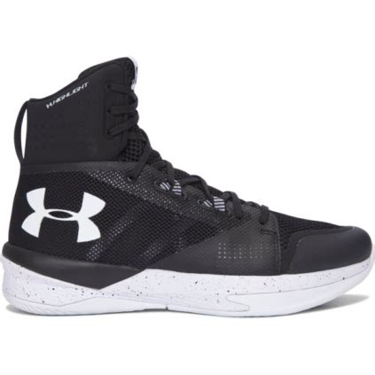 womens volleyball shoes  armour womens highlight