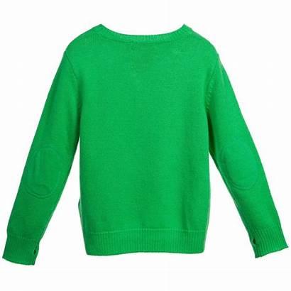 Boys Wool Jumper Cashmere Mccartney Woody Stella