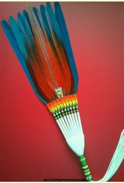 church fans for sale 78 images about peyote feather fans on pinterest l 39 wren