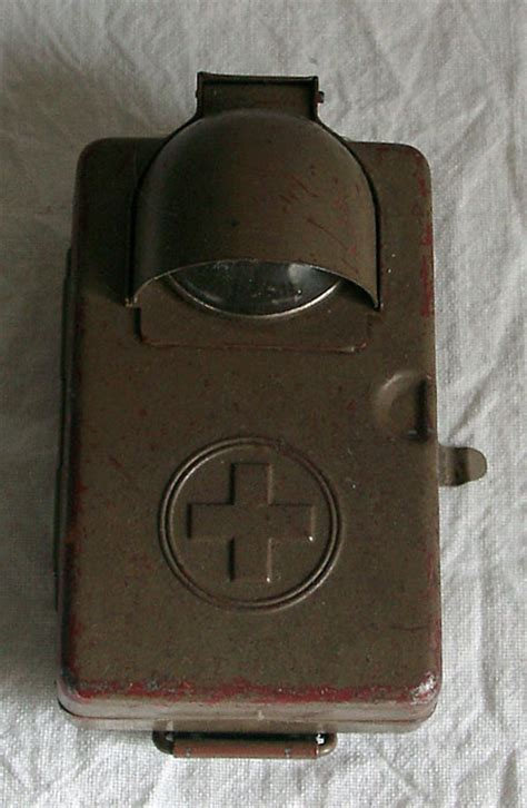 elves ancienne le de poche suisse arm 233 e pour 1945